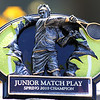 Junior Match Play :